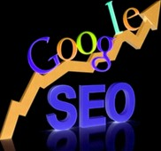 google-seo-elso