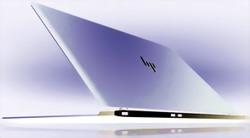 laptop weboldal optimalizálás