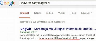 magyar-ungvar