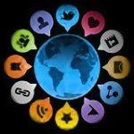 sms-kampány - link építés, marketing
