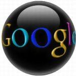 google első hely - első oldal