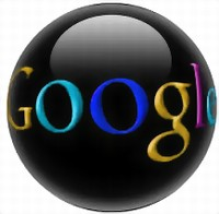 google honlap optimalizálás