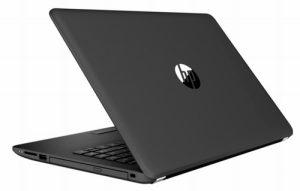 notebook akku - hp laptop töltő