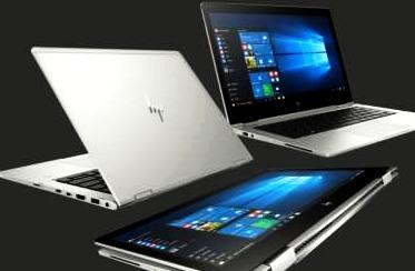 4d0f6ebaa456 HP EliteBook 1030 A HP EliteBook 1030 prémium kategóriájú laptop ...
