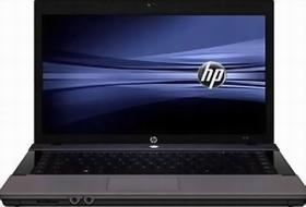 HP szerviz Budapest