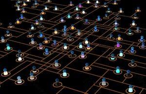 szemantikus linkhálózat
